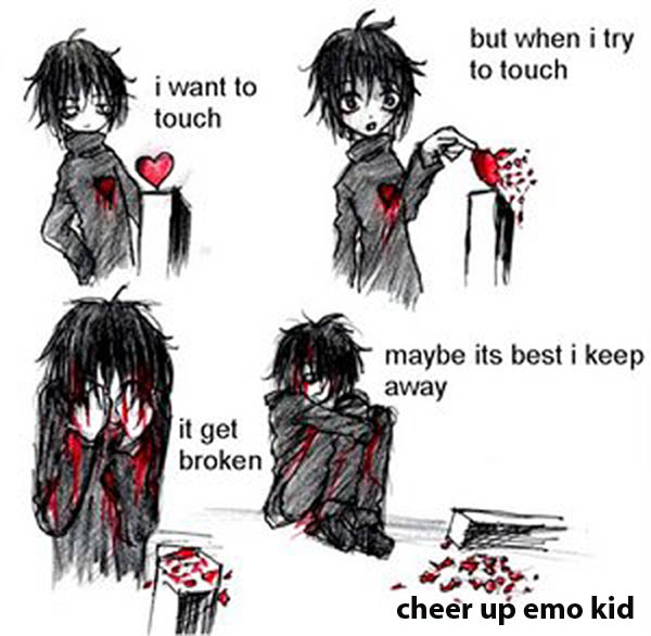 emo love hurts wallpapers. emo love poems