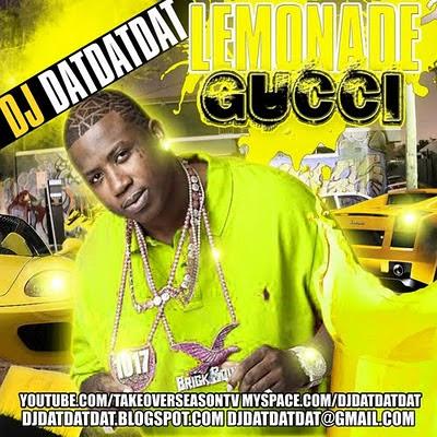 lemonade gucci download  usershare