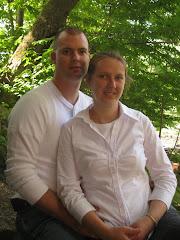 Jonathan & Renee