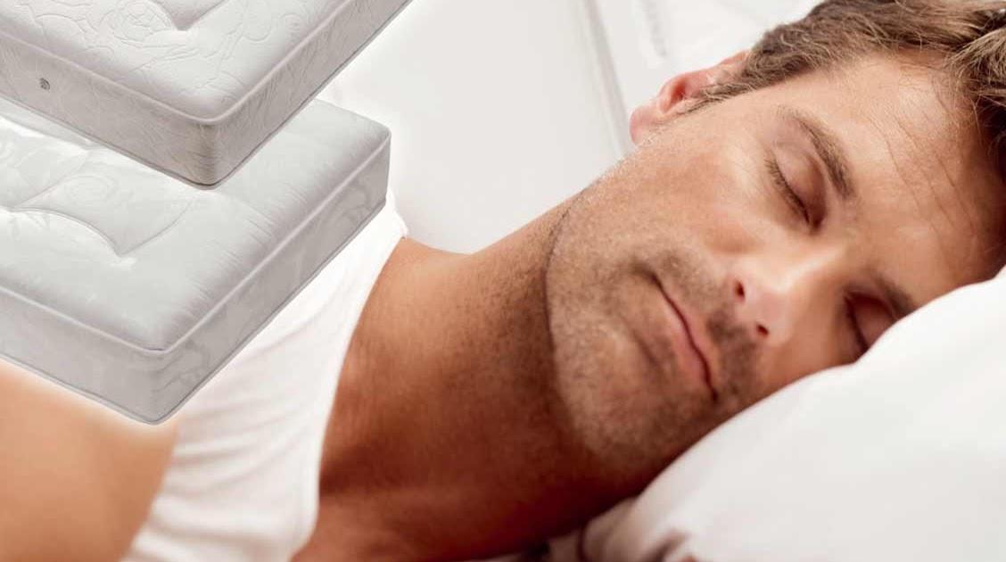 Pullman Matras Aanbieding : Truste slaapcomfort pullman exclusive e matras halve prijs