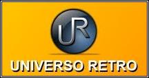 UNIVERSO RETRO