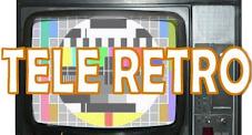 TELE-RETRO