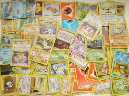 pokemon cards pictures. pokemon cards pictures.