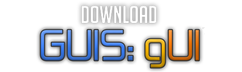 Download GUIS: gUI