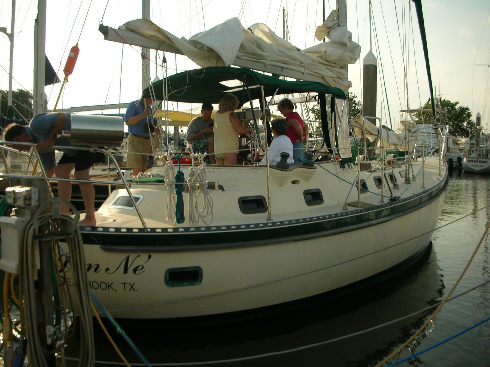 sailing+014.jpg