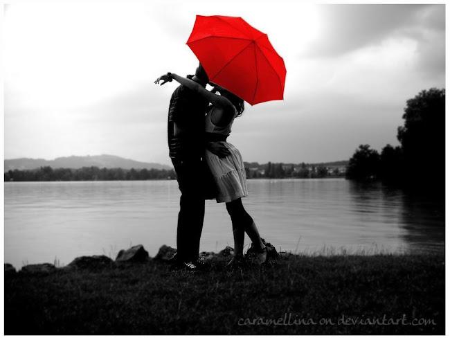 http://1.bp.blogspot.com/__LypVOLEIfU/Sxx3e7ZPG7I/AAAAAAAAAFQ/T_oRXDzjiIE/S650/Romantic_kiss_by_Caramellina.jpg