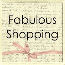 {Click here to view links to some of my favorite shopping websites}
