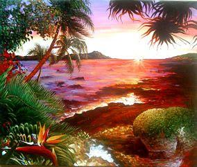 Mavudis Island | RM.