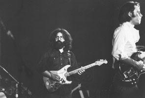 Grateful Dead - Feb 24, 1973