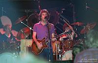 Bob Weir March 29, 1983