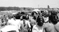 1973 Watkins Glen - crowd shot