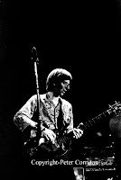 Phil Lesh March-April 1971