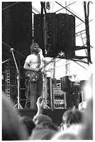 Phil Lesh 07/31/74