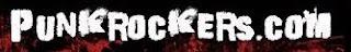 Punk Rockers.Com