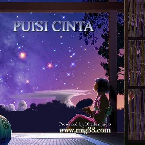 Puisi Cinta on Lpin Puisi Cinta Copy6 Jpg