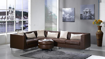 Site Blogspot  Sectional Living Room  on Sheraton Living Room Set Of 3 Pieces  Sofa  Loveseat And Armchair