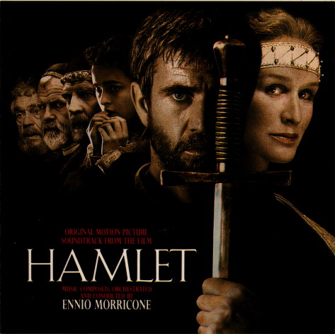 a paper on the main character in shakespeares hamlet The title character is a young prince whose father, the king of denmark  the  enduring popularity of shakespeare's hamlet  in the play, hamlet is by far the  major presence: his problem is central to the plot, and his public.