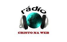 Ouça a Rádio Cristo na Web