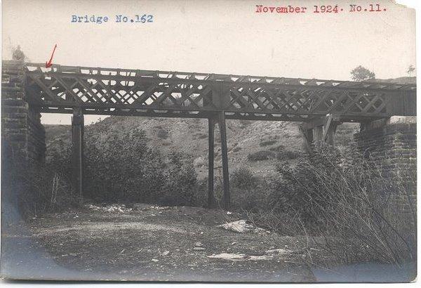 savaşta yakılan ist ve köprüler_4