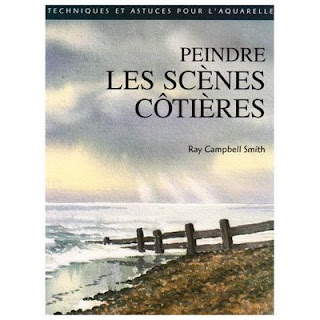 Peindre les sc nes c ti res ray campbell smith - Edition de saxe ...