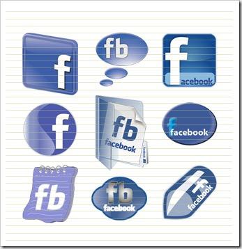 http://1.bp.blogspot.com/__MmMVbiML6s/S9ACpQspEYI/AAAAAAAAA6o/h-M5-9O9dWM/s1600/facebook-icons%5B5%5D.jpg