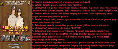 www.penerimaan.polri.go.id