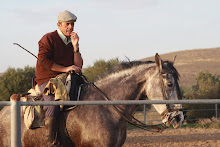 ganaderia Torres Gallego