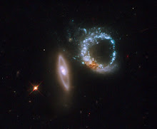 Double Ring Galaxies