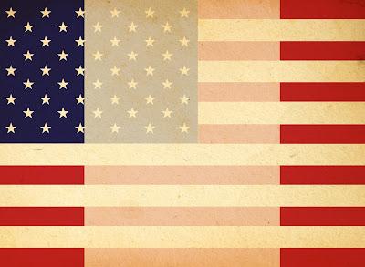 My Blog Makeover: Patriotic Free Blog Backgrounds!
