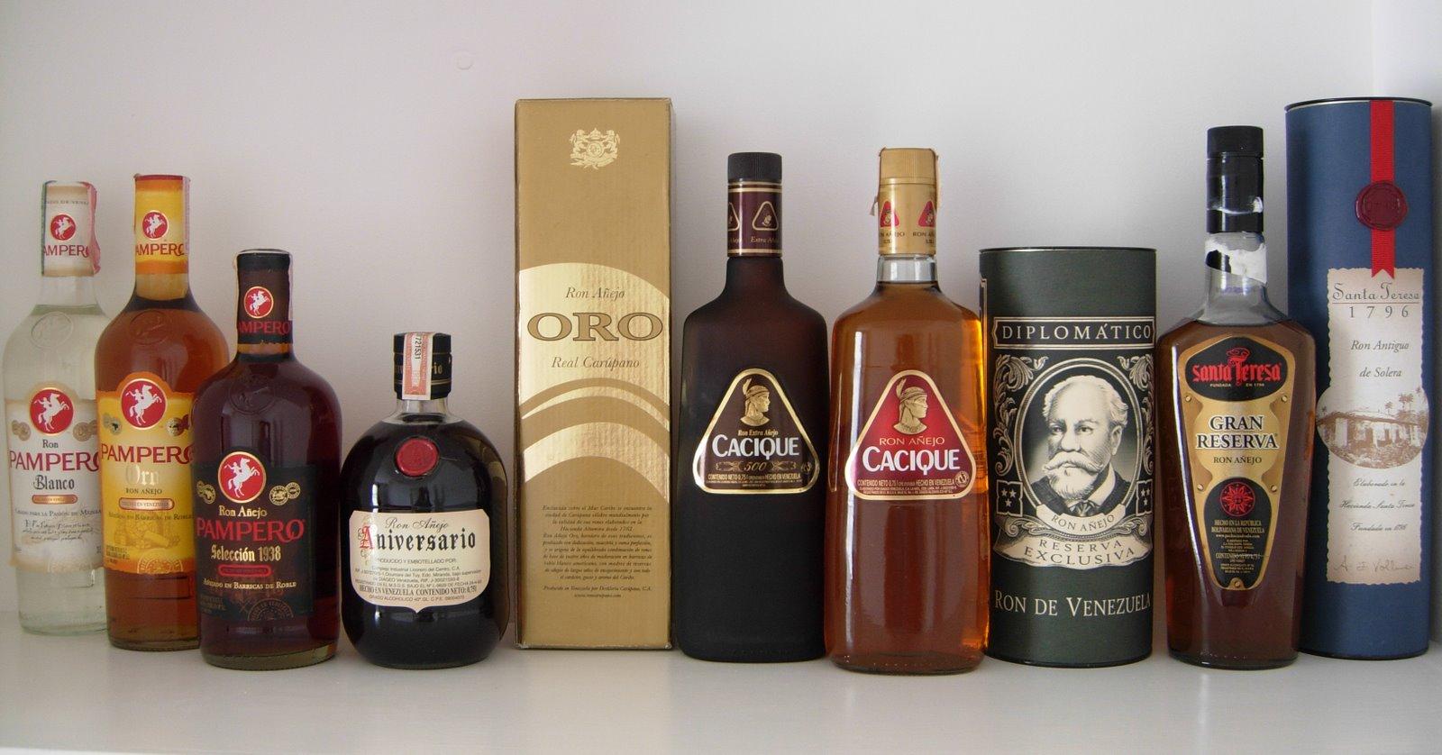 [rum-do.jpg]