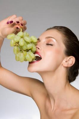 Que hacer para perder grasa y ganar masa muscular los alimentos