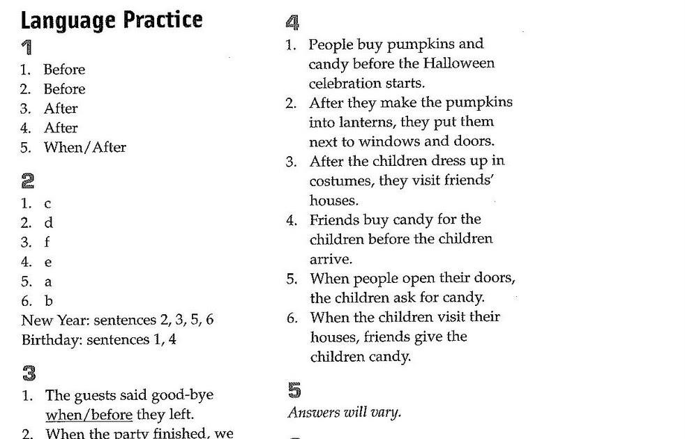 terry lee 4 unit maths book pdf