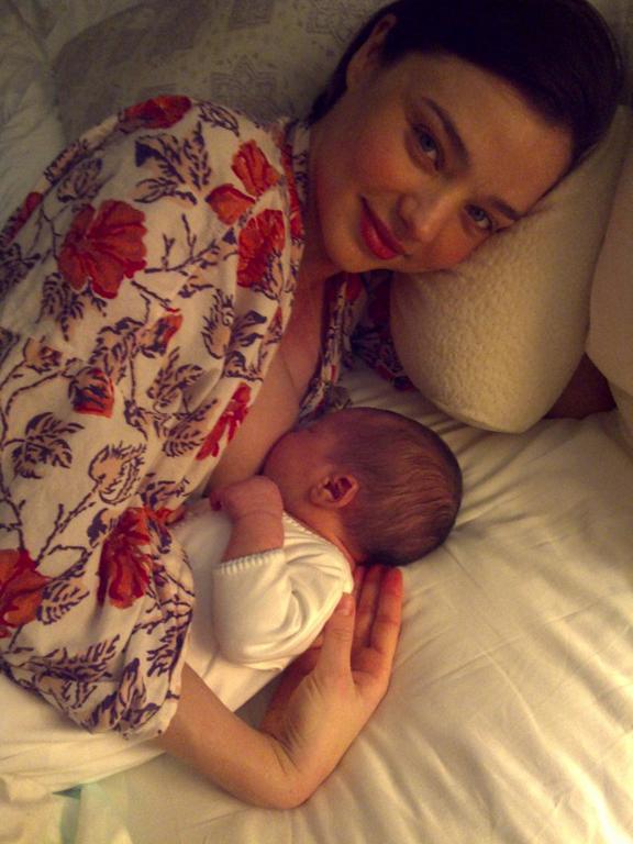 miranda kerr 2011. 19 Jan 2011 . Miranda Kerr