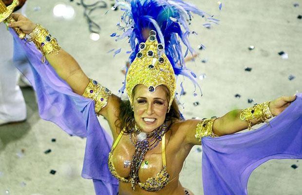 Rijeka Carnival 2021 in Croatia - Dates & Map