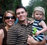 Jess, Jon, & Jude