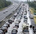 traffico,scooter anti traffico,nevrosi da traffico,traffico impazzito,combattere il traffico