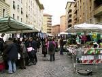 marcato,mercato liguria,mercatini Liguria,viaggiare liguria,la spezia,portovenere,lerici,cinqueterre,cinque terre,levanto,marina militare la spezia,visitare la spezia,la spezia e le isole,golfo della spezia,la spezia mare