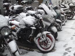 scooter usati,scooter usato,tetto gonfiabile,adiva tre ruote