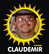 Claudemir Moreira