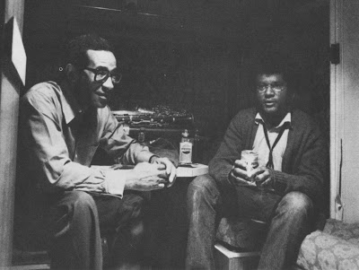 the music life and legendary of max roach in the jazz world The 100 jazz albums that shook the world  b), harold west and max roach (d)  jazz itself, the album ensured that the music could no longer be.