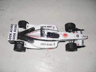 BAR 2002