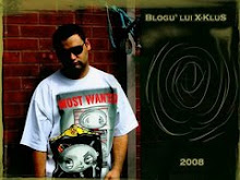 X-KluS blog