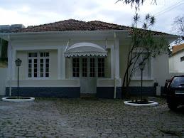 Seminário N. Sra. Aparecida