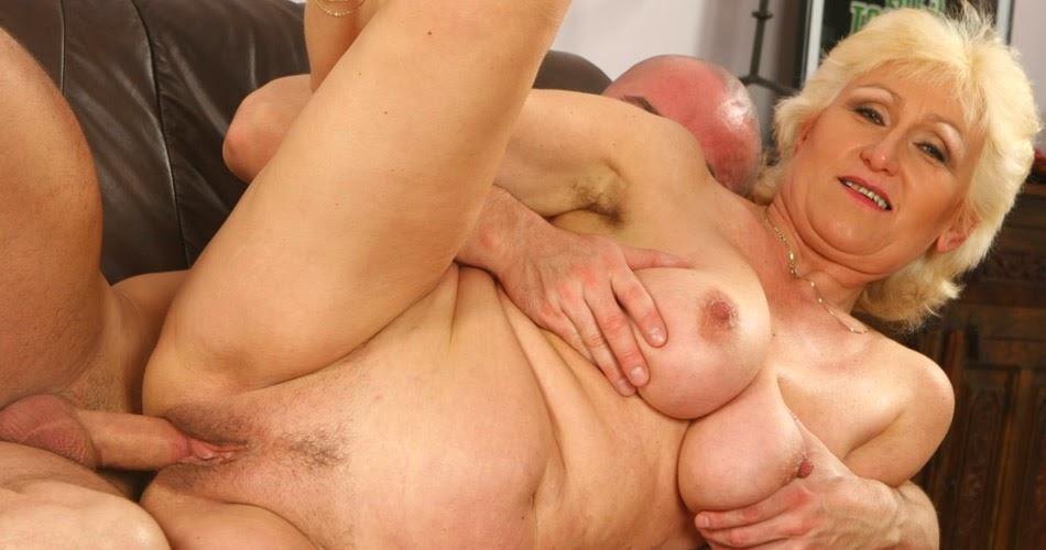 sexe gros sexe chaton