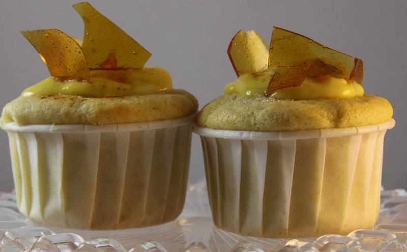 Smitten Kitchen Vanilla Cake