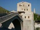Bosnia - Mostar