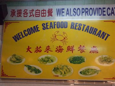 The Kota Kinabalu Food Guide