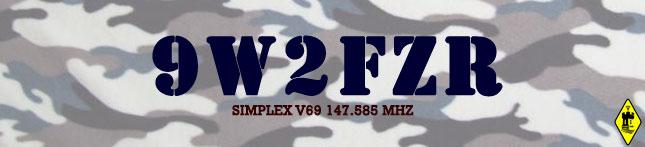 9W2FZR