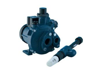 Pompa Air Jet Pump Panasonic (GN-125H)
