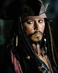 Pirates of the Caribbean 6 Film